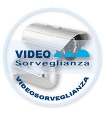 Prezzi Impianti di Videosorveglianza