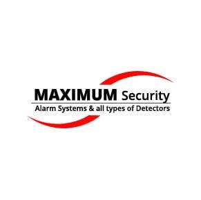 Sistemi Videosorveglianza Fiumicino - Richiedi un preventivo